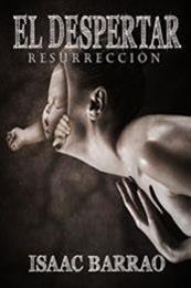 descargar epub Resurrección – Autor Isaac Barrao