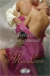 descargar epub Retrato de un amante – Autor Julianne MacLean gratis