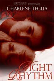 descargar epub Ritmo nocturno – Autor Charlene Teglia