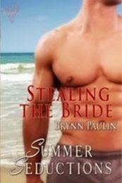 descargar epub Robando a la novia – Autor Brynn Paulin