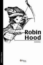 descargar epub Robin Hood – Autor Anónimo