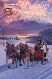 descargar epub Romance en la nieve – Autor Donna Alward gratis