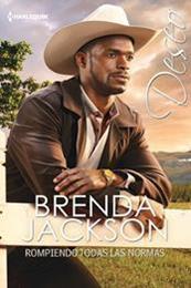descargar epub Rompiendo todas las normas – Autor Brenda Jackson