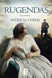 descargar epub Rugendas – Autor Patricia Cerda