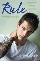 descargar epub Rule – Autor Jay Crownover