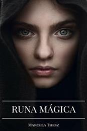 descargar epub Runa mágica – Autor Marcela Thesz