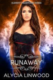 descargar epub Runaway – Autor Alycia Linwood