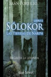 descargar epub Sólokor – Autor Fran Portillo