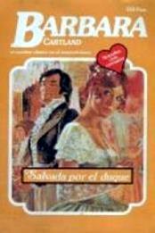 descargar epub Salvada por el duque – Autor Barbara Cartland
