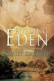 descargar epub Salvando a Eden – Autor Scarlet Blackwell