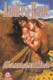 descargar epub Samantha – Autor Andrea Kane gratis