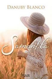 descargar epub Samantha – Autor Danuby Blanco gratis