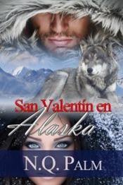 descargar epub San Valentín en Alaska – Autor N. Q. Palm