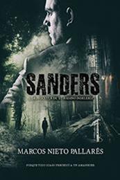 descargar epub Sanders – Autor Marcos Nieto Pallarés gratis