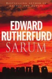 descargar epub Sarum – Autor Edward Rutherfurd gratis