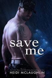 descargar epub Save me – Autor Heidi McLaughlin