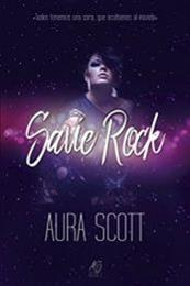 descargar epub Savie Rock – Autor Aura Scott gratis