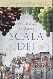 descargar epub Scala Dei – Autor Petra Balzer de García