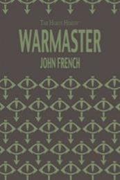 descargar epub Señor de la guerra – Autor John French
