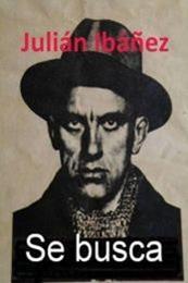 descargar epub Se busca – Autor Julián Ibañez gratis