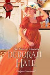 descargar epub Se busca amante – Autor Deborah Hale gratis