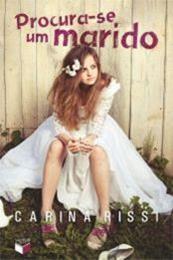 descargar epub Se busca marido – Autor Carina Rissi gratis