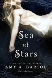 descargar epub Sea of stars – Autor Amy A. Bartol