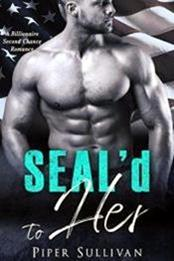 descargar epub Seal d to her – Autor Piper Sullivan