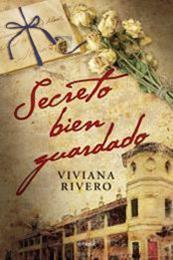 descargar epub Secreto bien guardado – Autor Viviana Rivero gratis