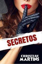 descargar epub Secretos – Autor Christian Martins
