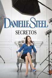 descargar epub Secretos – Autor Danielle Steel