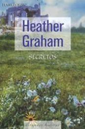 descargar epub Secretos – Autor Heather Graham