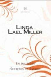 descargar epub Secretos de estado – Autor Linda Lael Miller gratis