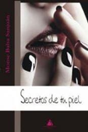 descargar epub Secretos de tu Piel – Autor Monse Balsa San Juan