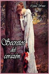 descargar epub Secretos del corazón – Autor Camila Winter