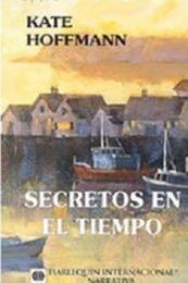 descargar epub Secretos en el tiempo: Keely – Autor Kate Hoffmann