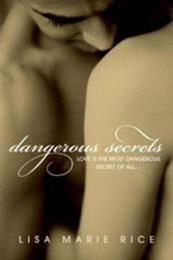 descargar epub Secretos peligrosos – Autor Lisa Marie Rice