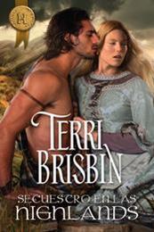 descargar epub Secuestro en las highlands – Autor Terri Brisbin