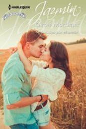 descargar epub Seducidos por el amor – Autor Carole Mortimer