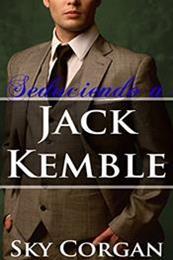 descargar epub Seduciendo a Jack Kemble – Autor Sky Corgan