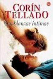 descargar epub Semblanzas íntimas – Autor Corín Tellado gratis