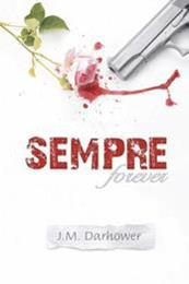 descargar epub Sempre – Autor J.M. Darhower