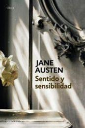 descargar epub Sentido y Sensibilidad – Autor Jane Austen