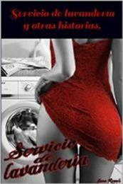 descargar epub Servicio de lavandería y otras historias – Autor Jane Reyals