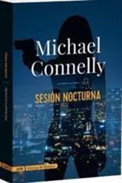 descargar epub Sesión nocturna – Autor Michael Connelly gratis