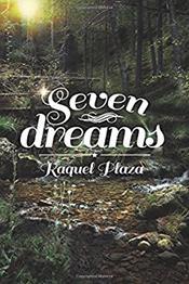 descargar epub Seven dreams – Autor Raquel Plaza