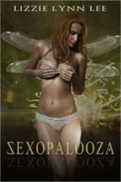 descargar epub Sexopalooza – Autor Lizzie Lynn Lee