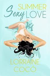 descargar epub Sexy Summer Love – Autor Lorraine Cocó gratis