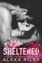 descargar epub Sheltered – Autor Alexa Riley gratis
