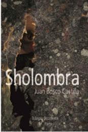 descargar epub Sholombra – Autor Juan Bosco